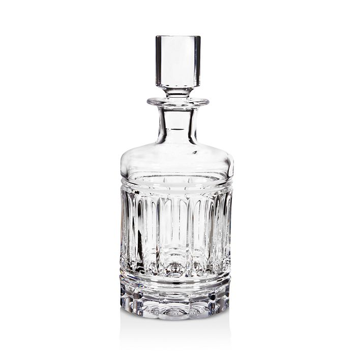 Waterford - Bolton Decanter