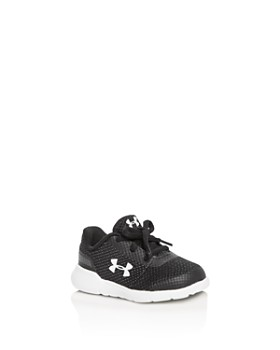 Under Armour - Boys  Surge Lace Up Sneakers - Walker 5ed89c288