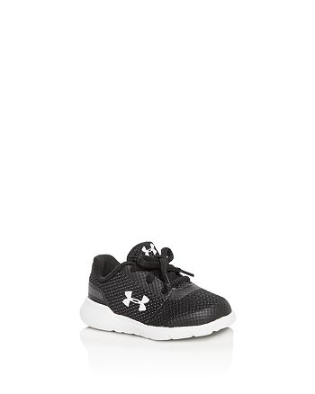 4332657fa7c7 Under Armour - Boys  Surge Lace Up Sneakers - Walker