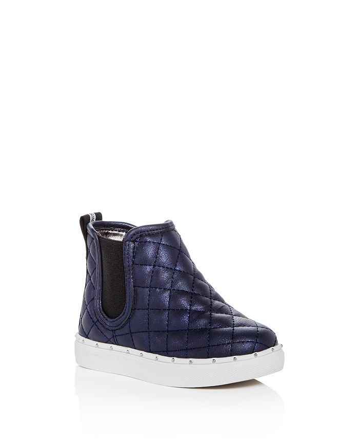 759f6d07e43 Steve Madden Quilted Shoes - Best Quilt Grafimage.co