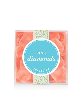 Sugarfina - Pink Diamonds