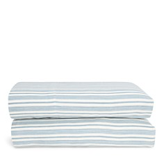 Ralph Lauren McKensie Stripe Sheets - Bloomingdale's_0
