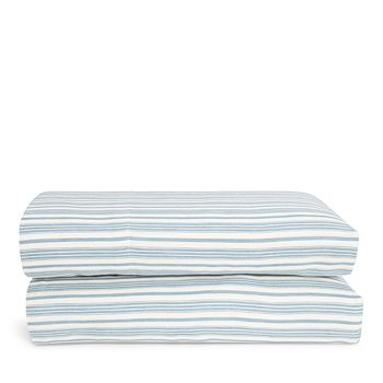 Ralph Lauren - McKensie Stripe Sheets