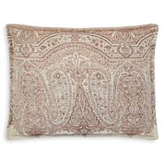"Ralph Lauren - Randle Decorative Pillow, 15"" x 20"""