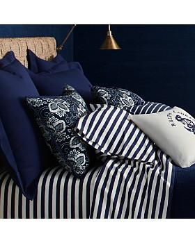 Ralph Lauren - Durant Bedding Collection