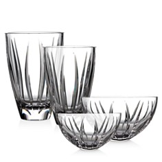 Waterford - Ardan Home Accents Collection