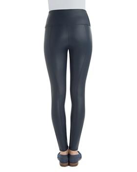 Lyssé - Vegan Leather Leggings