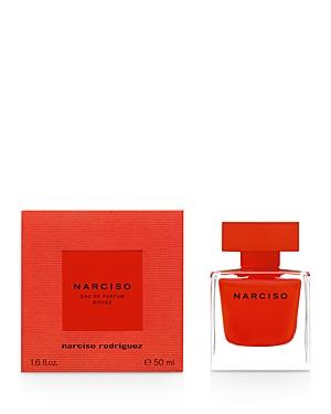 Narciso Rodriguez Narciso Eau de Parfum Rouge 1.6 oz. - 100% Exclusive