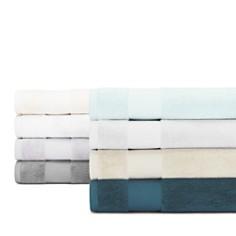 Waterworks Edisto Hand Towel - 100% Exclusive - Bloomingdale's_0