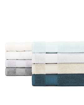 Waterworks - Edisto Bath Sheet - 100% Exclusive