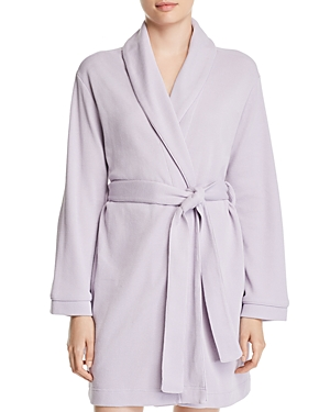French style bathrobes. Wrap yourself in comfortable style. 85840ac56