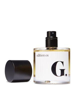 Goop Eau De Parfum: Edition 01 Church 1.7 Oz.