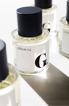 goop - Eau de Parfum: Edition 04 Orchard 1.7 oz.