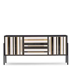 Mitchell Gold Bob Williams - Bellini Media Console
