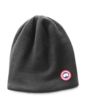Canada Goose - Knit Beanie