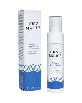 Ursa Major - Fortifying Face Balm