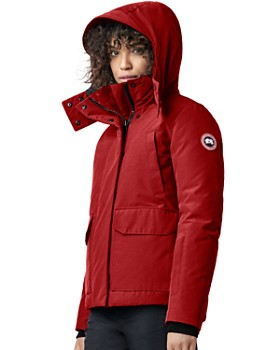Canada Goose - Blakely Down Parka