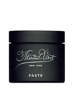 Martial Vivot Paste - Bloomingdale's_0