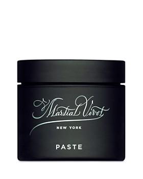 Martial Vivot - Paste