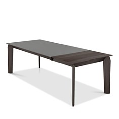 Huppé - Magnolia Extension Table