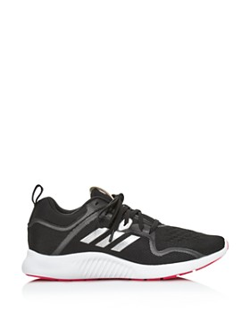 Adidas - Women's Edgebounce Mesh Lace Up Sneakers