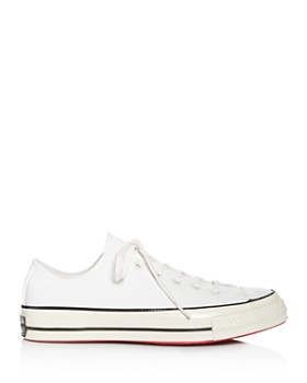 Converse - Women's Chuck Taylor All Star Lace-Up Sneakers