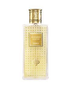 Perris Monte Carlo - Mandarino di Sicilia Eau de Parfum