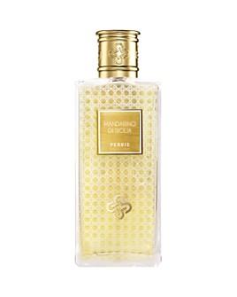 Perris Monte Carlo - Mandarino di Sicilia Eau de Parfum 3.4 oz.
