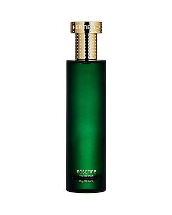 Hermetica - Rosefire Eau de Parfum 3.4 oz.