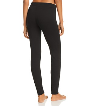 UGG® - Goldie Fitted Leggings
