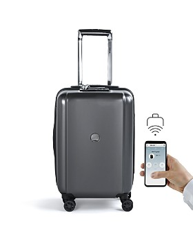 Delsey - Pluggage International Spinner Carry-On