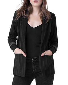 15904cc71 GUESS Posh Faux Fur   Faux Leather Vest
