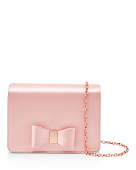 7cc8a68df887f9 Ted Baker - Eveelyn Small Evening Bag ...