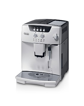 De'Longhi - Magnifica Fully Automatic Espresso & Cappuccino Machine