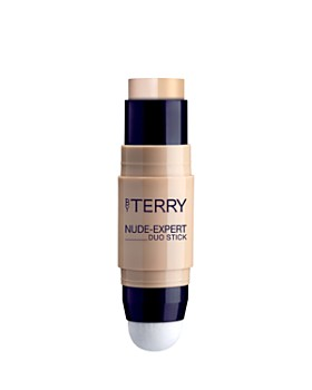 By Terry - Nude-Expert Duo Stick