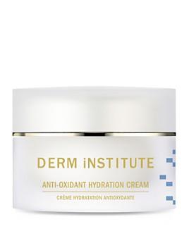 DERM iNSTITUTE - Antioxidant Hydration Cream