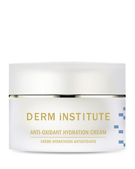DERM iNSTITUTE - Antioxidant Hydration Cream