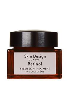 Skin Design London Retinol Fresh Skin Treatment - Bloomingdale's_0