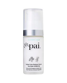 Pai Skincare - Instant Calm Redness Serum - Sea Aster & Wild Oat