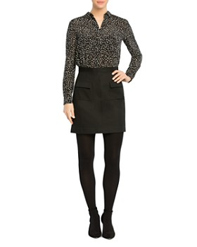 SPANX® - Tummy Shaping Tights