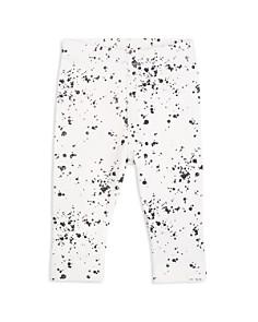 Miles Baby Unisex Paint-Splattered Leggings - Baby - Bloomingdale's_0