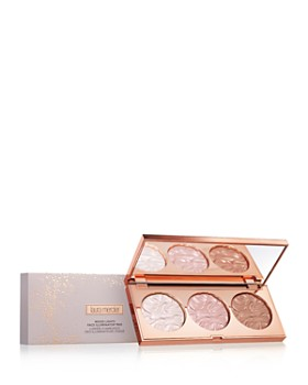 Laura Mercier - Mood Lights Face Illuminator Highlighting Trio - 100% Exclusive