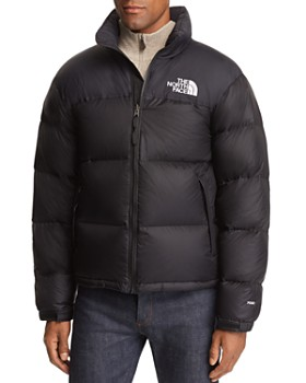 The North Face® - 1996 Retro Nuptse Down Jacket