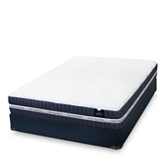 Kluft Memory Foam Minton Mattress Collection - 100% Exclusive - Bloomingdale's_0