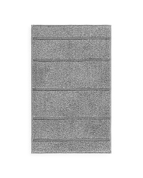 Oake - Contrast Bath Mat - 100% Exclusive