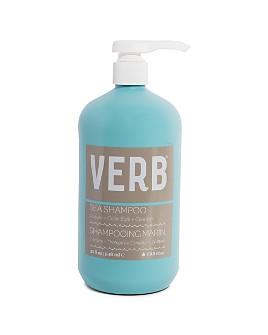 VERB - Sea Shampoo 32 oz.