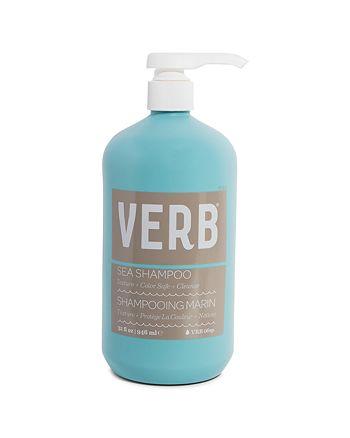 VERB - Sea Shampoo