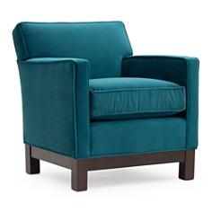 Mitchell Gold Bob Williams - Elliot Chair