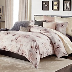 Michael Aram Anemone Bedding Collection - Bloomingdale's_0