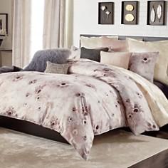 Michael Aram - Anemone Bedding Collection